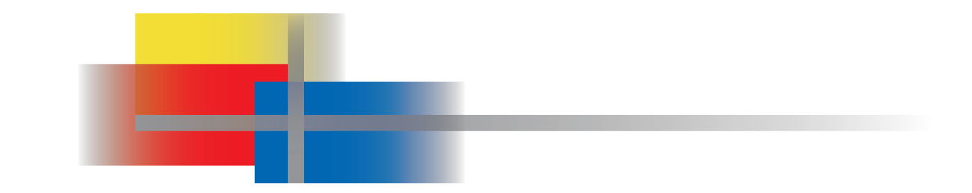 Scandinavian Management SL Retina Logo